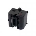 Bradley S39-823, Soap Pump Assembly