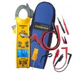 Fieldpiece SC440, Essential Clamp Meter