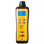 Fieldpiece SCM4, Carbon Monoxide Detector