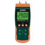 Extech SDL720, Differential Pressure Manometer/Datalogger 29psi Range