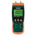 Extech SDL730, Differential Pressure Manometer/Datalogger