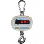 Adam Equipment SHS 100a, SHS Crane Scale, 100lb Capacity