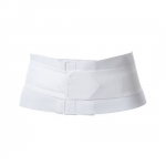 Core Products SIB-6024-XL, Triple Pull Sacral Back Support Belt