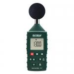 Extech SL510, Sound Level Meter