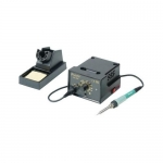 Eclipse Tools SS-206E, Temperature Controlled Soldering Station Analog