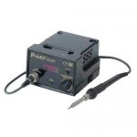 Eclipse Tools SS-207EU, Temperature Controlled Soldering Station