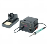 Eclipse Tools SS-207E, Temperature Controlled Soldering Station