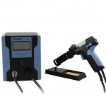 Eclipse Tools SS-331E, LCD Desoldering Station
