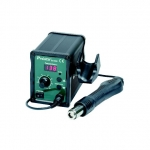 Eclipse Tools SS-969E, SMD Rework Station