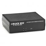 BlackBox SW1047A, Controlled Layer 1 A/B Switch