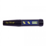 Milwaukee Instruments T75, Waterproof 0 to 1999 ppm EC/TDS Tester