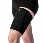 Core Products THI-6490-XL, Thigh Wrap, X-Large Size