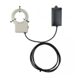 TechniQuip TLC9-DPDX-MK, TechniLight 9 Fluorescent Ring Light