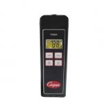 Cooper-Atkins TM99A-0, Thermistor Temperature Instrument