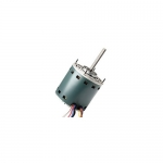 Morris TWG840590, Direct Drive Furnace Blower Motor, 3/4 HP