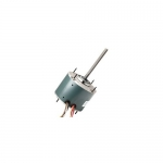 Morris TWG840730, Condenser Fan Motor, 1/2 HP, 208/230V, 1075/1 Speed