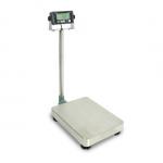 Intelligent TitanN B200, TitanN Series Scale