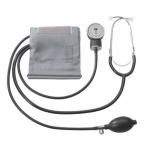 A&D Medical UA-101, Home Blood Pressure Kit