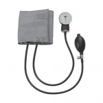 A&D Medical UA-201, Professional Blood Pressure Kit
