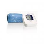 A&D Medical UA-611, Basic Blood Pressure Monitor