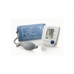 A&D Medical UA-705VL, LifeSource Blood Pressure Monitor