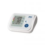 A&D Medical UA-767FAC, Multi-User Blood Pressure Monitor