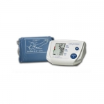 A&D Medical UA-767PSAC, LifeSource One-Step Blood Pressure Monitor