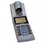 Chemetrics V-3000, V-3000 Multi-Analyte Photometer for Water Analysis