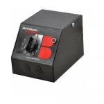 American Beauty Tools V3600-220, Voltage Control Station