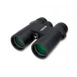 Carson Optical VP-042, VP Series VP-042 10x 42mm Waterproof Binocular