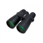 Carson Optical VP-250, VP Series VP-250 12x 50mm Waterproof Binocular