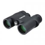 Carson Optical VP-832, VP Series VP-832 8x 32mm Waterproof Binocular