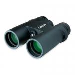 Carson Optical VP-842, VP Series VP-842 8x 42mm Waterproof Binocular