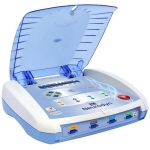 3B Scientific W78000, Neuromuscular Transcutaneous Stimulator