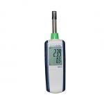 Digi-Sense WD-20250-11, Thermohygrometer with Traceable Calibration