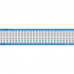 Brady WM-164-SC-PK, 113657 Wire Marker Card w/ Legend: 164