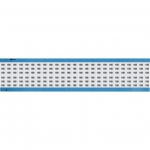 Brady WM-168-SC-PK, 113661 Wire Marker Card w/ Legend: 168
