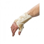 Core Products WST-6825-XL-RT, X-Large Size Wrist and Thumb Splint