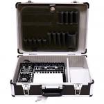Elenco XK-700, Digital/Analog Trainer
