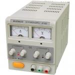 Elenco XP-605, 0-30VDC 5A AC/DC Power Supply
