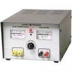 Elenco XP-625, 0-40VDC 5A AC/DC Power Supply