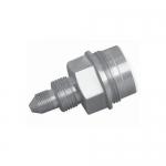 Brecknell YA-6-1MPA, 1MPa Compression Testing Miniature Sensor, LC