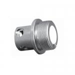 Brecknell YA-7-60MPA, 60MPa Compression Testing Miniature Sensor, LC