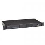 BlackBox ACR1000A-CTL-24, KVM iPATH Controller