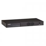 BlackBox ACR1000A-CTL-48, KVM iPATH Controller