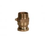 APG 3E15FSS, Tough-TITE 1-1/2″ Industrial Cam, 316 SS
