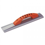 Kraft Tool Company CF024PF, Square End Magnesium Hand Float