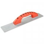 Kraft Tool Company CF064PF, ThinLine Pro Magnesium Hand Float w/Handle