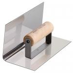 Kraft Tool Company CF182PF, Matched Pair Step Tool w/ Handle
