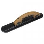 Kraft Tool Company CFE074K, Elite Series Magnesium Hand Float
